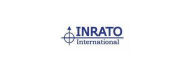 Inrato International