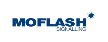 Moflash Signalling Ltd
