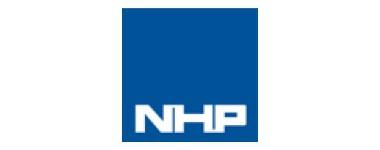 NHP Visit